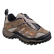 Kids Merrell Chameleon 4 Ventilator Z-Rap Hiking Shoe