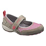 Kids Merrell Mimosa Breeze MJ Casual Shoe