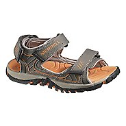 Kids Merrell Spinster Splash Sandals Shoe