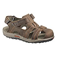 Kids Merrell Sidekick Deck Sandals Shoe