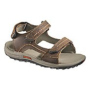 Kids Merrell Sidekick Strap Sandals Shoe