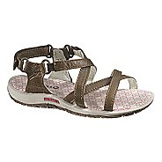 Kids Merrell Jazmin Sandals Shoe