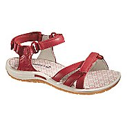 Kids Merrell Sierra Sandals Shoe