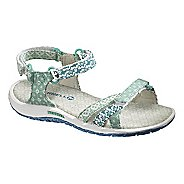Kids Merrell Sierra Ditto Sandals Shoe