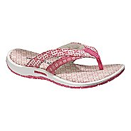Kids Merrell Amani Ditto Sandals Shoe