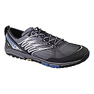Mens Merrell Ascend Glove GTX Trail Running Shoe