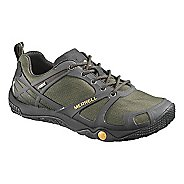 Mens Merrell Proterra Sport GTX Hiking Shoe