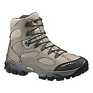 Mens Merrell Sawtooth Hiking Shoe