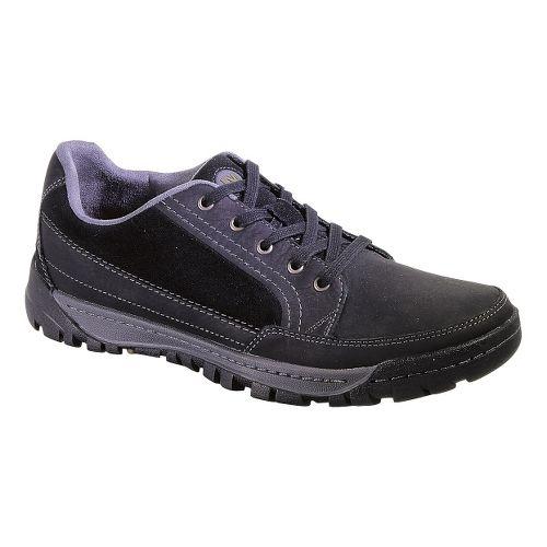 Mens Merrell Traveler Sphere Casual Shoe - Black 7