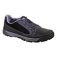 Mens Merrell Traveler Sphere Casual Shoe