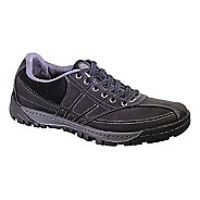 Mens Merrell Traveler Spin Casual Shoe