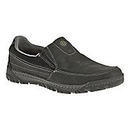 Mens Merrell Traveler Rove Casual Shoe