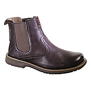 Mens Merrell Realm Pull Casual Shoe