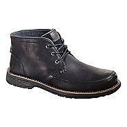 Mens Merrell Realm Chukka Casual Shoe