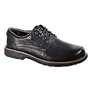 Mens Merrell Realm Lace Casual Shoe