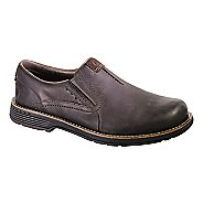 Mens Merrell Realm Moc Casual Shoe