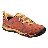 Womens Merrell Proterra GORE-TEX Hiking Shoe