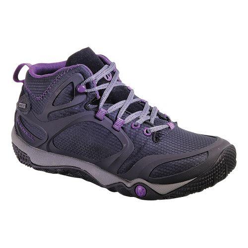 Womens Lightweight Hiking Shoe Road Runner Sports