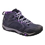 Womens Merrell Proterra Mid GORE-TEX Hiking Shoe