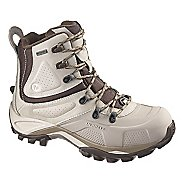Womens Merrell Whiteout 8 Waterproof Hiking Shoe