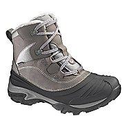 Womens Merrell Snowbound Mid Waterproof Hiking Shoe