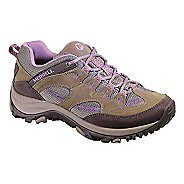 Womens Merrell Salida Hiking Shoe