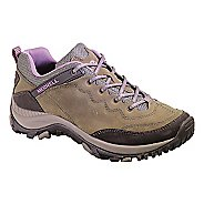 Womens Merrell Salida Trekker Hiking Shoe