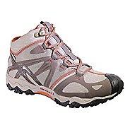 Womens Merrell Grasshopper Sport Mid Waterproof Hiking Shoe