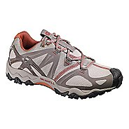 Womens Merrell Grasshopper Sport Hiking Shoe