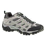 Womens Merrell Moab Waterproof Hiking Shoe
