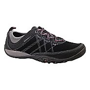 Womens Merrell Mimosa Glee Casual Shoe