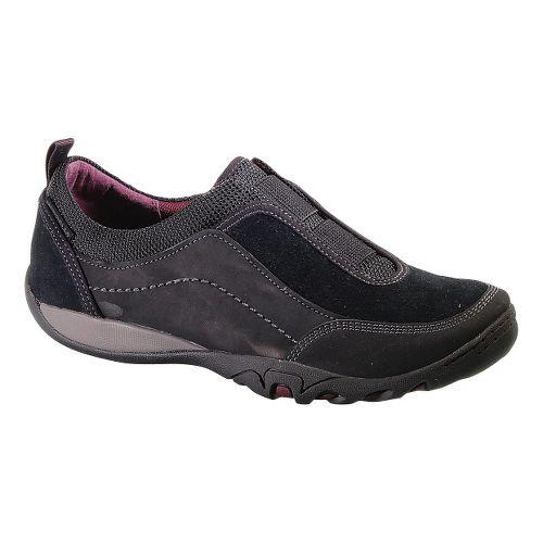 Womens Merrell Mimosa Cheer Casual Shoe - Black 10