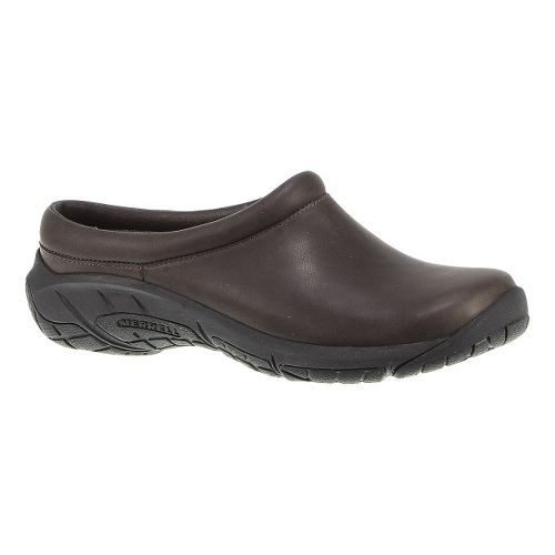 Womens Merrell Encore Nova 2 Casual Shoe - Bracken 10