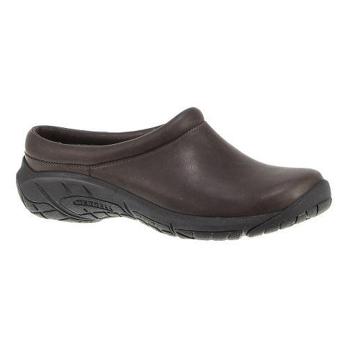 Womens Merrell Encore Nova 2 Casual Shoe - Bracken 7