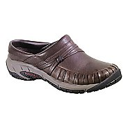 Womens Merrell Encore Pleat Slide Casual Shoe
