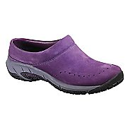 Womens Merrell Encore Blip Casual Shoe