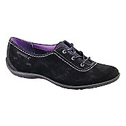 Womens Merrell Rosella Lace Casual Shoe