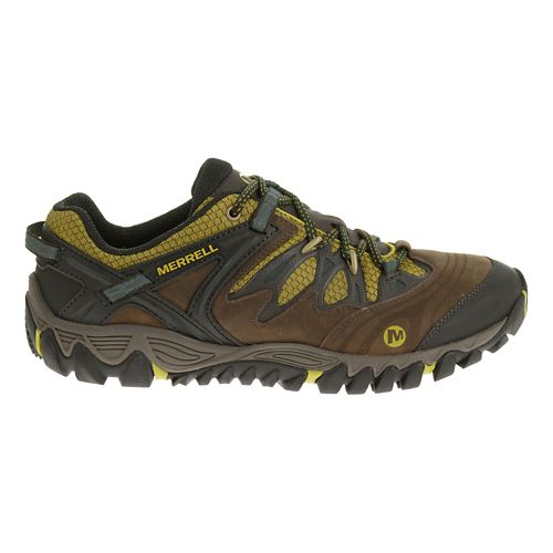 Men's Merrell�Allout Blaze