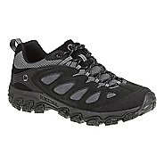Mens Merrell Pulsate Hiking Shoe