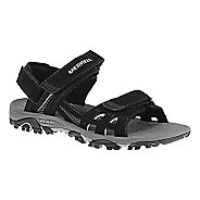 Mens Merrell Moab Drift Strap Sandals Shoe