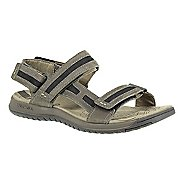 Mens Merrell Traveler Tilt Convertible Sandals Shoe