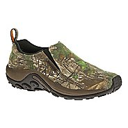Mens Merrell Jungle Moc Camo Casual Shoe