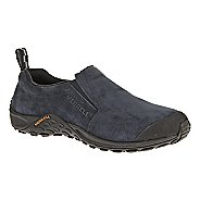 Mens Merrell Jungle Moc Touch Casual Shoe