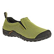 Mens Merrell Jungle Moc Touch Breeze Casual Shoe