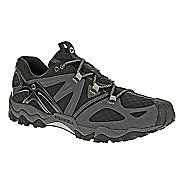 Mens Merrell Grasshopper Air Hiking Shoe