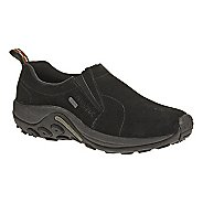 Mens Merrell Jungle Moc Waterproof Casual Shoe
