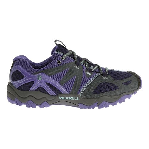 Women's Merrell�Grasshopper Air
