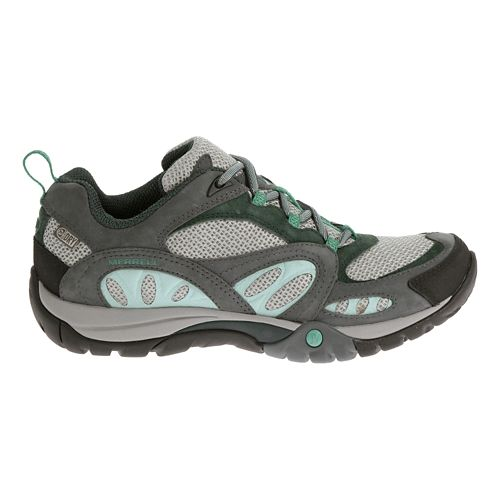 Women's Merrell�Azura Waterproof