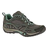 Womens Merrell Azura Hiking Shoe