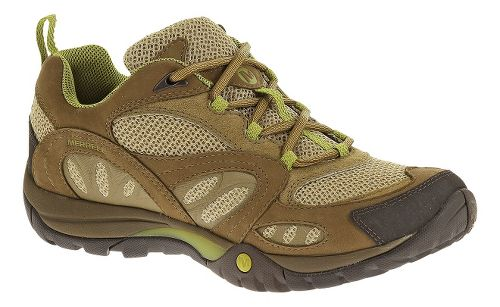 womens hiking sandals with arch support walking